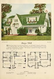 colonial farmhouses 20 harmonious plan of farmhouse home design ideas