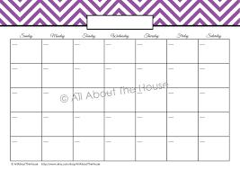 weekly calendar template word excel blank work schedule free 2015
