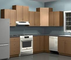 Best Cabinets Images On Pinterest Ikea Kitchen Cabinets - Ikea kitchen wall cabinets
