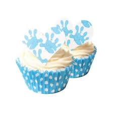 Hockey Cake Decorations Edible Cake U0026 Cupcake Decorations