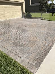 Concrete Patio Sealer Reviews by Gem Tek 5100 Concrete Sealer Ghostshield
