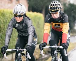 best mtb rain jacket it never rains it pours five tips for wet weather