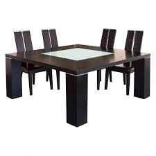 Extendable Dining Table Set Sale Kitchen Dinette Sets Dining Tables For Sale Square Wood Dining