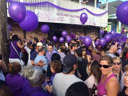 monday second line for prince rip the latest