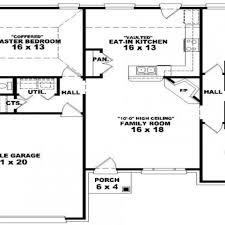 one bedroom home plans 2 3 bedroom house plans vdara two bedroom loft 3 bedroom 1