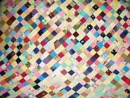 grandmother u0027s quilts feltmagnet