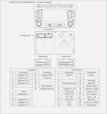 kia diagram wirings free wiring diagram