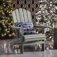 home decor lovely wooden adirondack chairs u0026 belham living