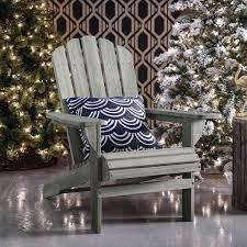 Home Decor Lovely Wooden Adirondack Chairs U0026 Belham Living