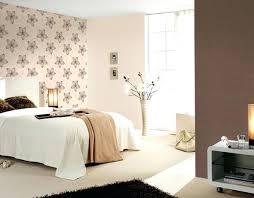 tapisserie pour chambre adulte decoration chambre adulte papier peint tradesuper info