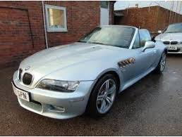 bmw convertible second bmw convertible used cars for sale on auto trader uk