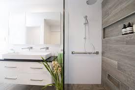 ore u0027s tips for selecting a bathroom feature wall u2013 life u0027s tiles