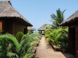 blue ocean resort u0026 spa by apodis ganpatipule india booking com
