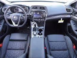 Nissan Maxima 2000 Interior Best 25 Nissan Maxima Ideas On Pinterest Used Nissan Maxima