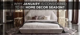 january white sale on home decor lauren stewart pulse linkedin