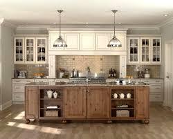 white country kitchen ideas kitchen winsome white country kitchen cabinets awesome design