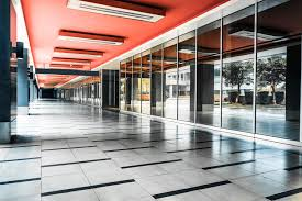 Commercial Flooring Services Flooring Contractors Darden Commercial Flooring Flooring Services