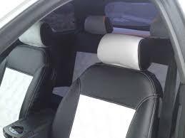 siege auto peugeot housses de siège sur mesure pour peugeot 1007 seat styler fr