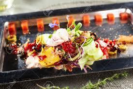 restaurant cuisine nicoise restaurant food luxury nicoise salad gourmet restaurant