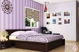 bedroom color images 3 attractive colors for your elderly parent s bedroom