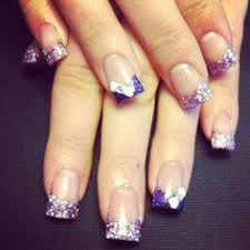 3d bow nail design nails pinterest design nail design and