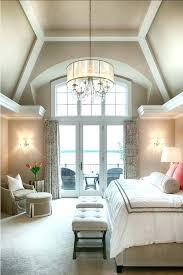 deco de chambre adulte romantique deco de chambre adulte romantique beige creation photo beige