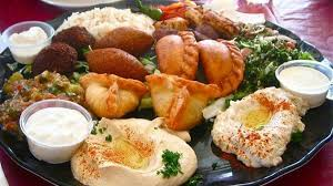 cuisine du monde 117 best cuisine du monde liban images on