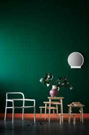 Esszimmerst Le In Korb 52 Besten Ikea Limitiert Ypperlig Kollektion Bilder Auf