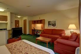Comfort Suites Montgomery Al Hotel Home Towne Suites Montgomery Al Booking Com