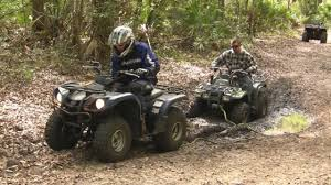 gallery of yamaha grizzly 125