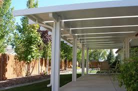 nice houses design aluminum patio covers aluminum patio cover