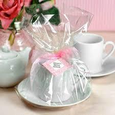 Kitchen Tea Ideas Themes 57 Best Royal Theme Bridal Shower Images On Pinterest High Tea