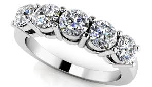 build your own wedding ring great wedding ring left vein to dazzle wedding