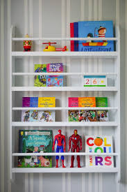 tidy books bookcase white 29 best bookcases and book storage images on pinterest book