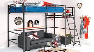 chambre ado lit mezzanine chambre ado lit mezzanine ado hello chambre ado avec lit