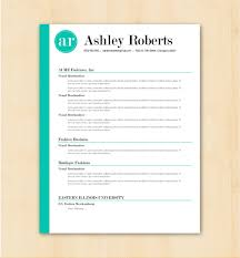 examples of a resume for a job looking for a job you need one of these killer cv templates from ashley roberts