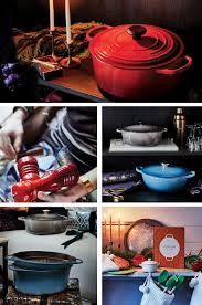 cookware bakeware pots pans kitchen bar tools le creuset le creuset product