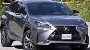lexus rx330 vs honda cr v 2015 subaru outback vs lexus nx 200t youtube