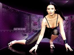 hollywood stars catherine zeta jones cool hd wallpapers 2012 2013