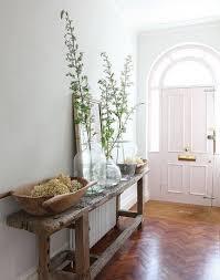 small hallway decorating ideas elegant decorating ideas for