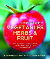 gardening book reviews for winter the english garden