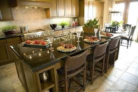 kitchen maid cabinet colors kitchen maid cabinet colors traditional medium wood olive kitchen