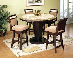 Granite Dining Table And Chairs Faux Granite Dining Room Table - Granite dining room table