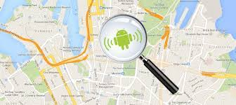 android device manager location unavailable how to fix android device manager location unavailable