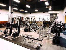 the best gyms in london u2013 fitness centres and classes in london