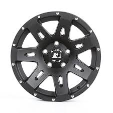 wk xk wheel tire picture rugged ridge jeep wheels and jeep parts and accessories