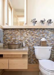 tiles for the bathroom chrome metal soap dispenser dark brown