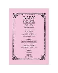 baby cards cards