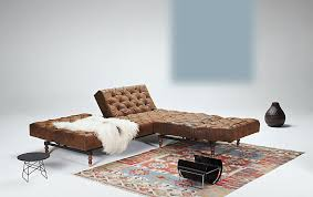 innovation sofa innovation oldschool sofa bed oldschool divano sofa