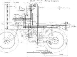 100 mio mxi wiring diagram installing stator and flywheel